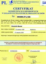 certyfikat_kraj