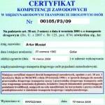 certyfikat_zagranica