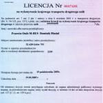 licencja_kraj