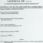 licencja_zagranica