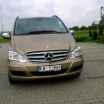 mercedes_viano_krakow_wynajem