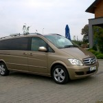 nowy_mercedes_viano_vip